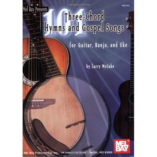 Books for Choir « Cantate Home School Choirs